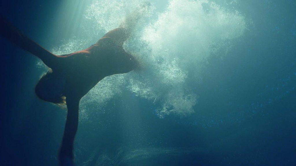 sea fever trieste science fiction festival