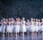 Lo Schiaccianoci del Royal Ballet al cinema a dicembre