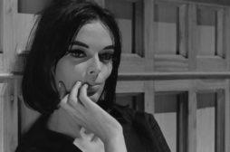 Premio Gran Torino a Barbara Steele, immagine guida di Torino Film Festival 37