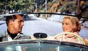 Grace Kelly, 'ghiaccio bollente' di Hitchcock, avrebbe compiuto oggi 90 anni