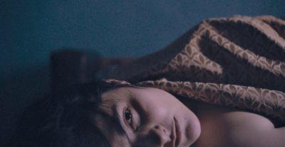 'Dio è Donna e si Chiama Petrunya' al Torino Film Festival