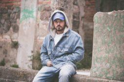 Jàlez: passione, talento e nuovi progetti in serbo – Intervista
