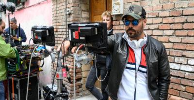 'L'Immortale' di Marco D'Amore conquista la vetta del box office