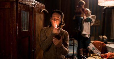 Ecco i primi premiati alla 37ª edizione del Torino Film Festival