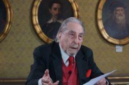 A Genova il Premio Dante Alighieri al regista Vito Molinari