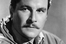 Amedeo Nazzari, l'eroe onesto e dimenticato del nostro cinema