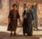 'Il Primo Natale' di Ficarra & Picone, da giovedì nei cinema