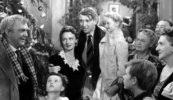 Natale al cinema: i titoli più belli