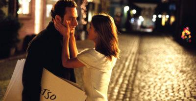 Love Actually – L'amore davvero secondo Richard Curtis
