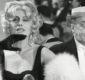 Totò e Nannarella: incontro dedicato al film 'Risate di Gioia'