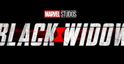 Black Widow: nuove immagini del film
