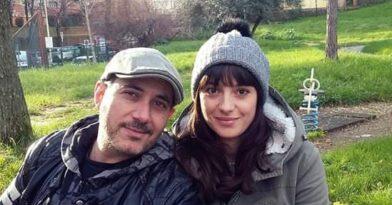 In anteprima sul set del nuovo film di Riccardo Camilli: Guarda chi si vede