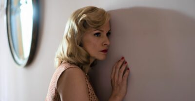 Doppio Sospetto conquista 9 premi Magritte e Yalda il Gran premio della Giuria al Sundance Festival