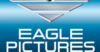 Novità Home Video firmati Eagle Pictures di Marzo 2020
