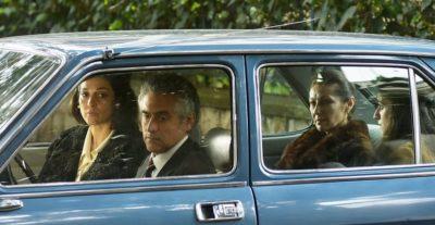 Il delitto Mattarella, trailer ufficiale