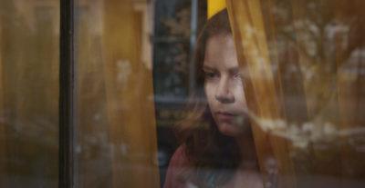 La donna alla finestra, nuovo poster e trailer