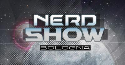 Bologna, il ricco programma della prima giornata di Nerd Show 2020