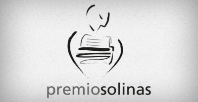 Up&Down, iniziate le riprese del progetto vincitore del Premio Solinas Experimenta Serie 2018