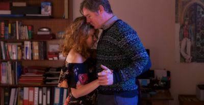 Sola al mio matrimonio, nuove clip, dal 5 marzo al cinema