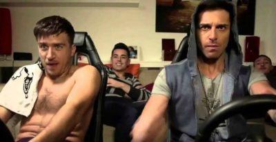 I 3 film TV consigliati da InsideTheshow: martedì 31 marzo