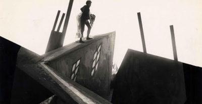 I cento anni del dottor Caligari