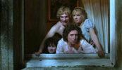 Nel 1816 isolati come oggi: libri e film tra immaginazione e incubo