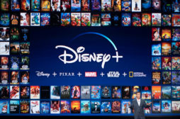 Disney+ è arrivato: la piattaforma di streaming è da oggi disponibile in Italia