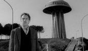 Epidemie, desolazione e isteria collettiva: la paura del virus nel cinema