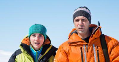 I 3 film TV consigliati da InsideTheshow: venerdì 20 marzo