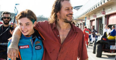 I 3 film TV consigliati da InsideTheshow: giovedì 26 marzo