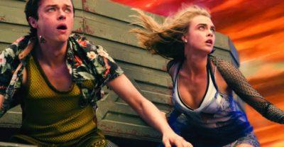 I tre film TV consigliati da InsideTheShow: sabato 11 aprile