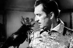 Roger Corman, l'instancabile e longevo artigiano del cinema
