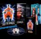 Sotto Shock e Bliss in DVD e Bluray dal 2 aprile