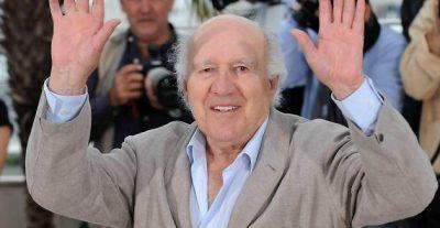 Addio a Michel Piccoli
