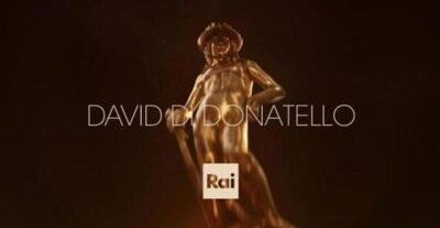 David di Donatello: a Matteo Garrone, Matteo Rovere i premi artistici e tecnici