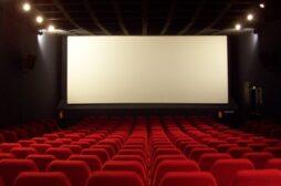 La riapertura dei cinema è fissata per il 15 giugno