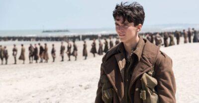 I 3 film TV consigliati da InsideTheShow: lunedì 1 giugno