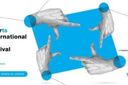 ShorTS International Film Festival 2020: la 21° edizione arriva sul web dal 4 al 12 luglio 2020
