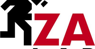 ZalAbb – Il Cinema che cambia, Il programma di giugno della piattaforma streaming