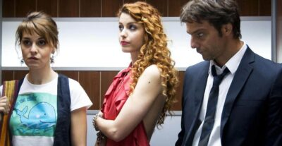 I film in TV consigliati da InsideTheShow: giovedì 28 maggio