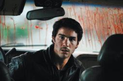 I film in TV consigliati da InsideTheshow: mercoledì 27 maggio