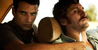 I film TV consigliati da InsideTheShow: domenica 10 maggio + speciale in attesa del Festival di Cannes