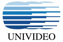 Serve al più presto che Dvd e Blu-Ray possano tornare ad essere acquistati dagli italiani