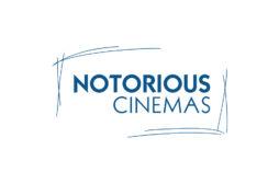 Notorius Cinemas: #riaccendilcinema