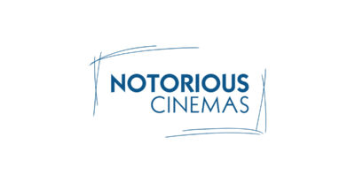 Notorius Cinemas: #riaccendilcinema