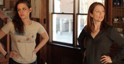 I film TV consigliati da InsideTheShow: martedì 19 maggio + speciale in attesa del Festival di Cannes