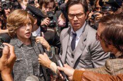 I film TV consigliati da InsideTheShow: venerdì 15 maggio + Speciale in attesa del Festival di Cannes