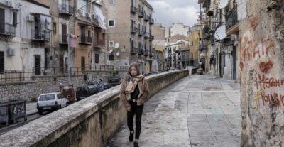 """""""La nostra strada"""", il nuovo film di Li Donni, vince come Miglior film al Biografilm Festival nel concorso italiano"""