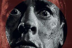 InsideTheBook: Alberto Morsiani, L'invasione gli ultracorpi di Don Siegel