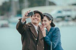 I 3 film TV consigliati da InsideTheShow: mercoledì 1 luglio